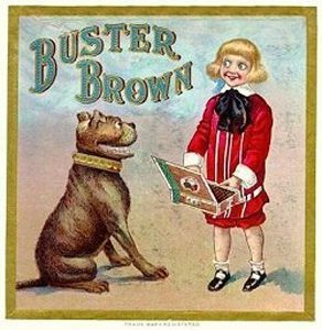 buster-brown1