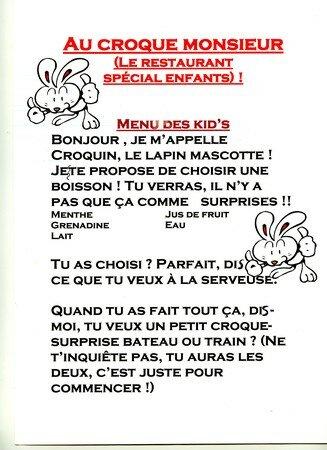 Enfants_1