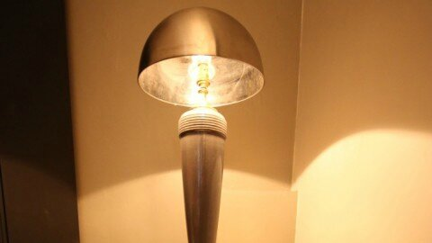 astuce_lampe_-_apres2