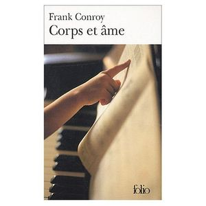 corps_et_ame