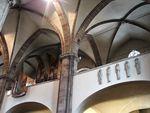 Bolzano_cath_drale_18