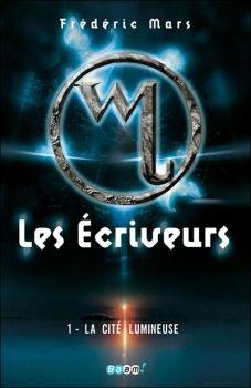 mars___les__criveurs