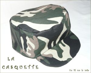 CASQUETTE_CAMOUFLAGE