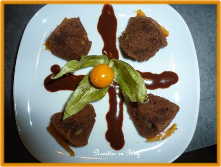 cour_chocolat_gingembre3