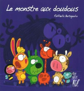le_monstre_aux_doudous