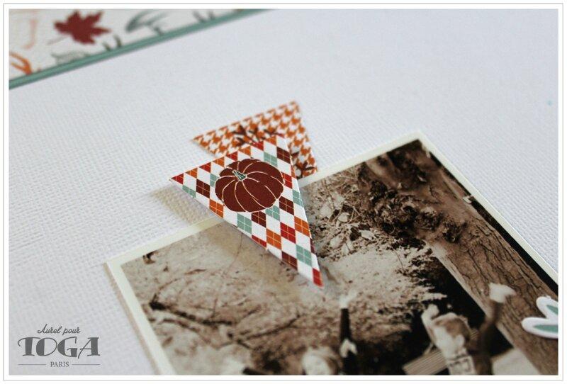 60 - 280915 - Ramasser les belles feuilles - Sous-Bois - page Toga_4