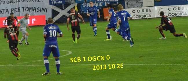 070 1148 - BLOG - Corsicafoot - SCB 1 OGCN 0 - 2013 10 26