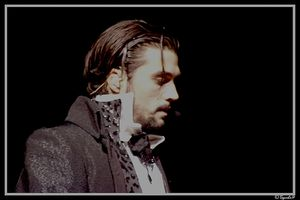 mozart 9 florent mothe