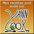 mini_988864badgeyanncook125x125b