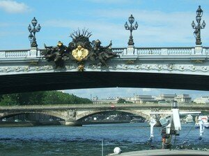 0705_paris_seine__42__98_1