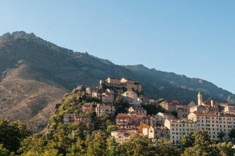 Corte,_Corsica_(8132723589)
