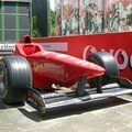 138Maranello-F310
