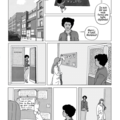 Page 3 partie 1