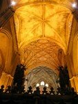 catedral_dentro_2