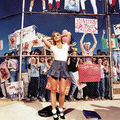 britney_spears_by_lachapelle-1998-rolling_stone-04-1