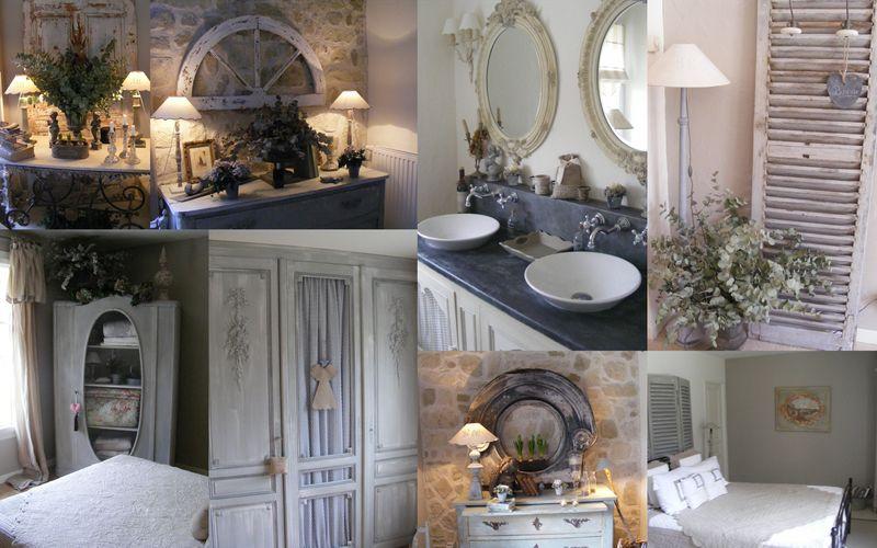 perle rose. Black Bedroom Furniture Sets. Home Design Ideas