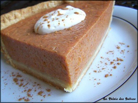 Pumpkin_pie__2_