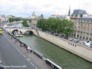 Paris_hotelview2