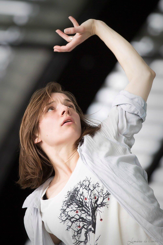 Ballet danseuse_20150516_8872w