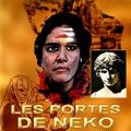 Roman philosophique : les portes de neko (11)