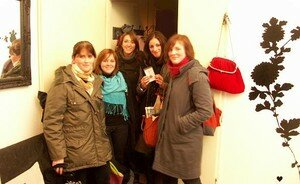 Ma_Camille_and_friends