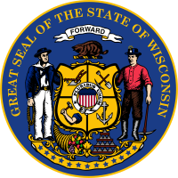200px-Seal_of_Wisconsin