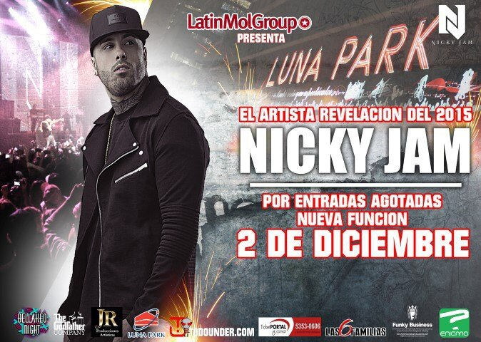 nickyjamm1_Small