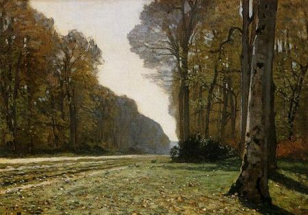 Pav__de_Chailly_Monet