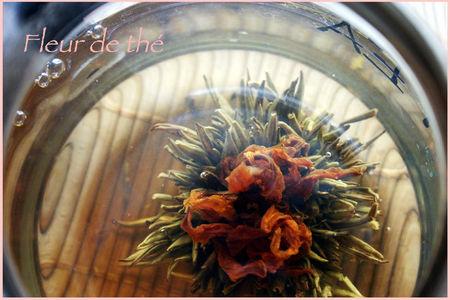 fleur_de_the