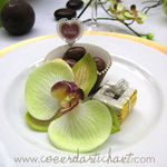 i_Idees_Deco_TableParCouleur_VertChocolat_B02