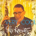 Lee Konitz - 1957 - Very Cool (Verve)