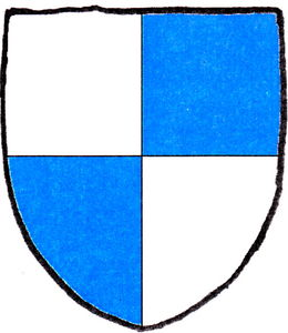 EcuMontagu