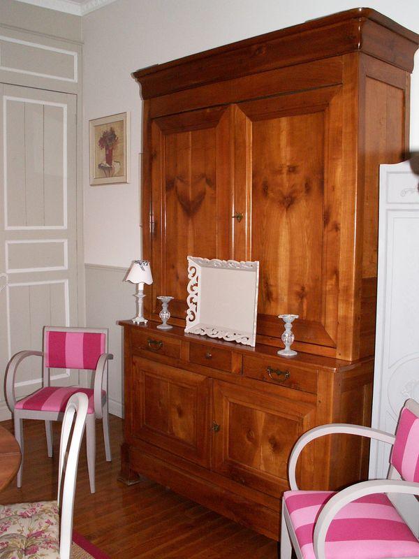 patine 2 buis et hortensias. Black Bedroom Furniture Sets. Home Design Ideas