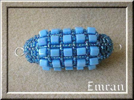 Grenade_bleue__0_