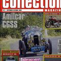 AutoMotoCollection-n°2/sept.2006 (Armstrong-Siddeley Hurricane))