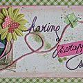 Karine63