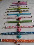 bracelets tissus1