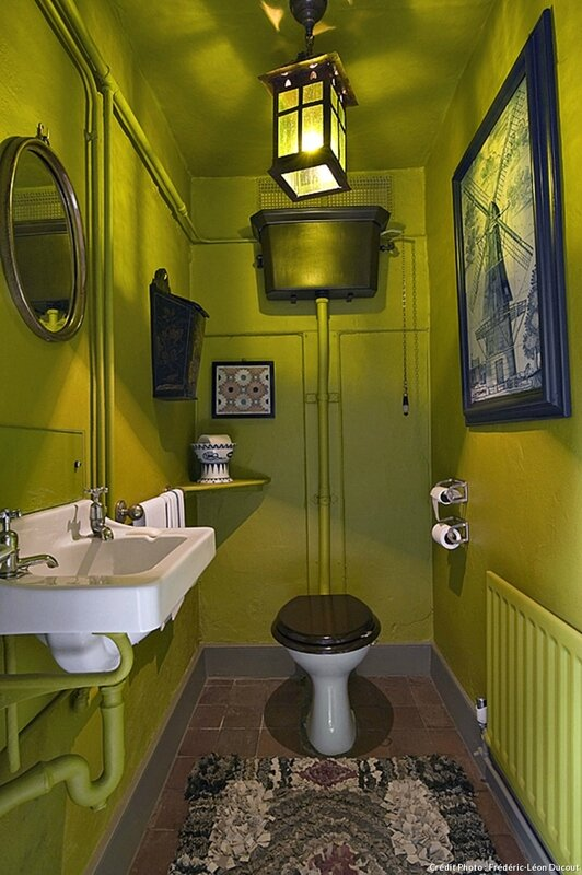 m68_cottage_toilette_fld