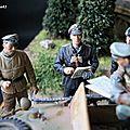 Percée dans les Ardennes - JagdPanther - PICT2169