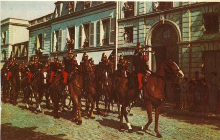 les_grandes_manoeuvres_02