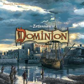 dominion_rivage