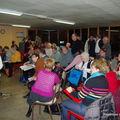 2009 le 26 Janvier Répétition