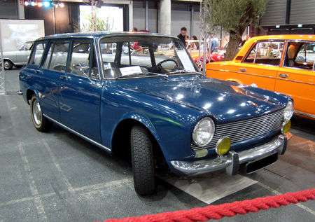 Simca_1500_break_1966_01