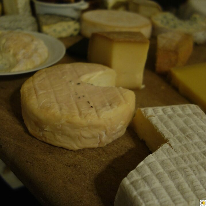Fromages (3)