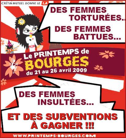 Printemps_de_Bourges