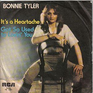 Bonnie_20Tyler_20__20It_s_20a_20heartache