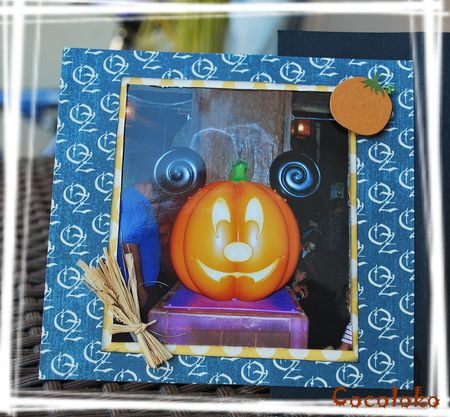 Mini_Disney_Halloween_W16
