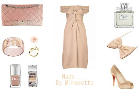 Look_nude