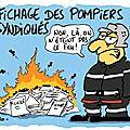 Ouest france angers du 08/10/2011