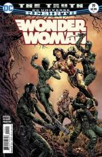 rebirth wonder woman 19